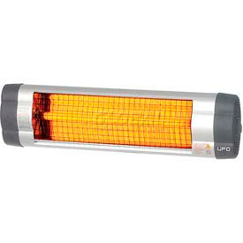 UFO® Manual Long Wave Infrared Heater S-15 - 1500W