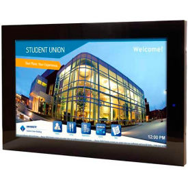 Buhl FlashSign 19 Inch Standalone Digital Signage Display
