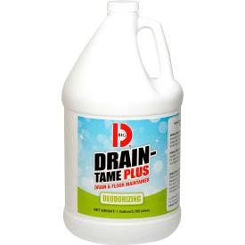 Big D Drain-Tame Plus Gallon - 1501