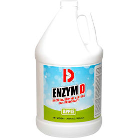 Big D Enzym D - Apple Gallon - 1509