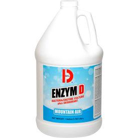 Big D Enzym D - Mountain Air Gallon - 1510