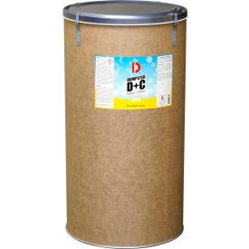 Big D Dumpster D plus C 100 lb. Container - 3178