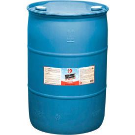 Big D Deodorant Concentrate - Floral 55 Gallon Drum - 3209