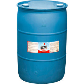 Big D Deodorant Concentrate - Cherry 55 Gallon Drum - 3213