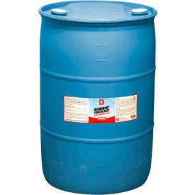 Big D Deodorant Concentrate - Cherry 55 Gallon Drum - 3213