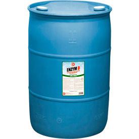 Big D Enzym D - Mint Fresh 55 Gallon Drum - 3504
