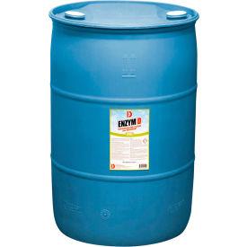 Big D Enzym D - Apple 55 Gallon Drum - 3509