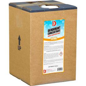 Big D Deodorant Concentrate - Citrus 5 Gallon Pail - 5208