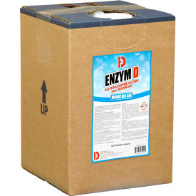 Big D Enzym D - Mountain Air 5 Gallon Pail - 5510