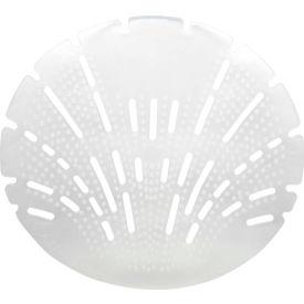Big D Pearl Urinal Screen - Melon Mist 10/Case - 621