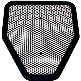 Big D Econo-Urinal Screen Unscented/Blue - 654