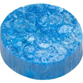 Big D Non-Para Urinal Toss Block - Clean Breeze - 685