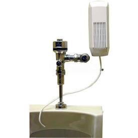 Big D Drip Deodorant Dispenser - 735