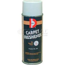 Big D Carpet Spotter Plus - 98
