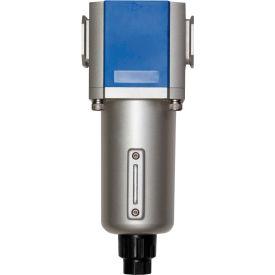 Air Compressors Amp Accessories Compressed Air Treatment