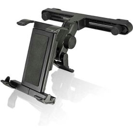 Bracketron™ Universal Tablet Headrest Pro Mount