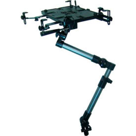 Bracketron™ Universal Quick Release Laptop Stand