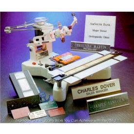 3D Printers, 3D Scanners & Supplies | Engraving Machines