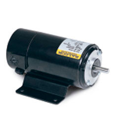 Electric motors general purpose dc motors baldor motor for 25 hp dc electric motor