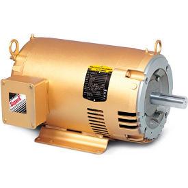Baldor General Purpose Motor, 230/460 V, 30 HP, 1770 RPM, 3 PH, 286TC, OPSB