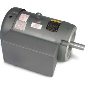 Electric motors general purpose premium efficiency for Baldor 1 5 hp single phase motor
