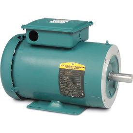 baldor permanent magnet motor cspm3611t 3 ph 230 460 v