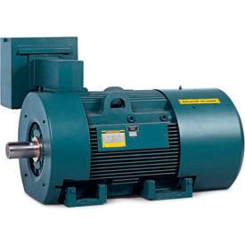 Baldor Motor ECP50354L-2340, 350HP, 1789RPM, 3PH, 60HZ, 5008S, 20136M, TEFC