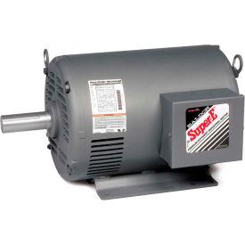 Baldor-Reliance Motor EHFM3157T, 2HP, 1725RPM, 3PH, 60HZ, 145T, 3532M, OPSB, F2