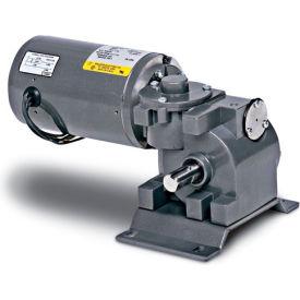 Electric Gear Motors Ac Right Angle Motors Baldor Ac
