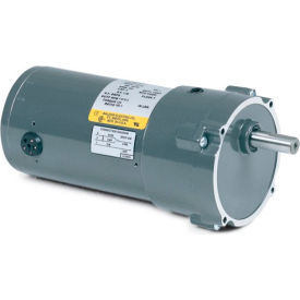 Electric gear motors ac parallel motors baldor ac for Motor baldor 20 hp