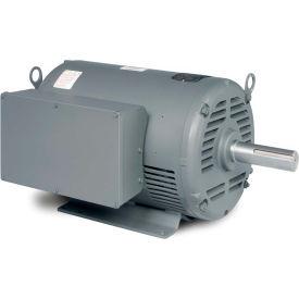 Baldor Motor GDL1615T, 16HP, 1760RPM, 1PH, 60HZ, 256TZ, 3956LC, OPSB