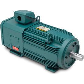 Baldor-Reliance Inverter/Vector Motor, IDBRPM18204C, 3PH, 20HP, 1755/3505RPM, 460V, TEBC, FL1852CZ