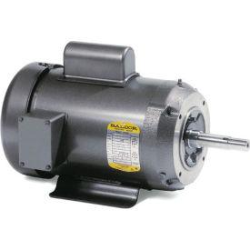 Electric Motors Definite Purpose Pool Pump Motors