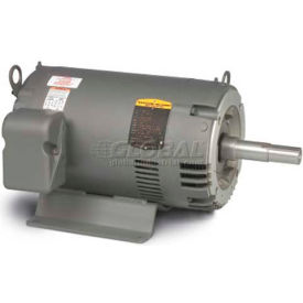 Electric motors definite purpose pool pump motors for 7 5 hp 3 phase motor