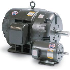 Baldor Motor M25402T-4,  400HP,  3550RPM,  3PH,  60HZ,  449TS,  18116M,  ODP