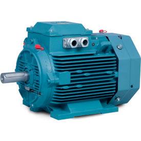 Baldor Metric IEC Motor, Non-Sparking, MM18184-EX1, 3PH, 400/690V, 1500RPM, 18.5/22 KW/HP, 50Hz