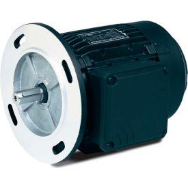 Baldor Motor MVM5150D-5, .18KW-.25HP/1670RPM/575V/TEFC/IEC D63D