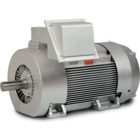 Baldor Motor OF44156T, 150HP, 1140RPM, 3PH, 60HZ, 447T, 18180M, TEFC