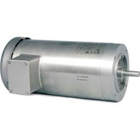 Baldor Motor VSSEWDM3554T, 1.5HP, 1765RPM, 3PH, 60HZ, 145TC, 3533M, TEFC
