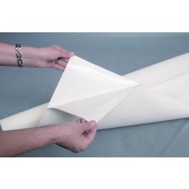 """Balt® Dry Erase Board Replacement Vinyl - 120""""W x 48""""H"""