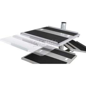 Balt® 27618 Optional Document Camera Shelf For Beta Cart