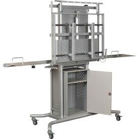 Balt® Optional Additional Shelf for SideArm (66615)