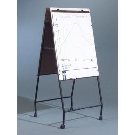 "Balt® Folding Wheasel® 28-3/4""W x 65""H"
