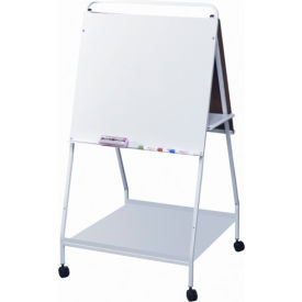 Balt® Optional Tray for the Eco Mobile Easel