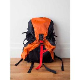 The Backside® Backsider™ Backpack 20057, 4 Season, 30'L, Orange