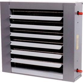 Beacon/Morris® Horizontal Hydronic Unit Heater, Serpentine Coil Style, 35900 BTU - HB136A