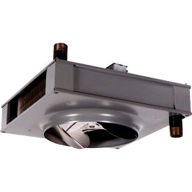 Beacon/Morris® Vertical Hydronic Unit Heater, 77200 BTU - VB104