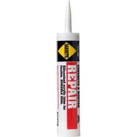 Sakrete Concrete/Mortar Repair Squeeze Tube, 12/Case 60205008 by