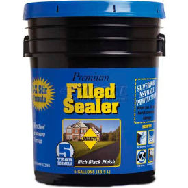 Sakrete® Filled Sealer, 5 Gallon - 60300053