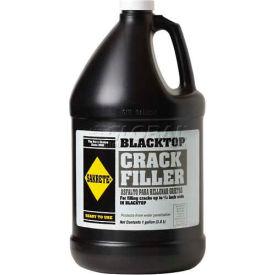 Sakrete® Blacktop Crack Filler, 1 Gallon 4/Case - 60450026